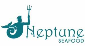 Neptune Seafood Villa del Arco Cabo San Lucas