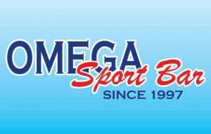 http://www.loscabosguide.com/wp-content/uploads/2018/08/omega-sport-bar-cabo-logo-2.jpg