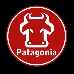 patagonia-resturant-cabo