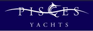 pisces yachts cabo san lucas