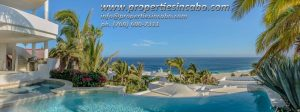 properties-in-cabo Rebeca Curiel