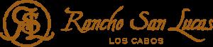 rancho-san-lucas-cabo-logo