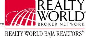 realty world baja realtors