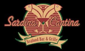 sardina-cantina-san-jose-logo