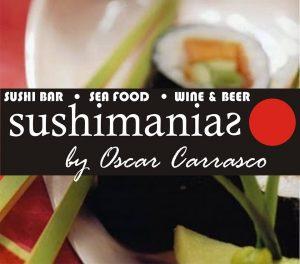 sushimanias-sushi-bar-cabo-1