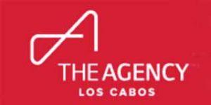 the-agency-los-cabos-1