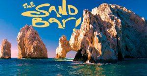 the-sand-bar-cabo-2018