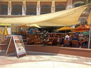 WTF Burger Bar Cabo Marina 2018-7319