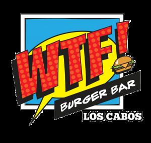 WTF Burger Bar logo-los-cabos.png