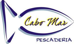 Cabo-Mar-Pescaderia-Fish-Market-logo