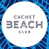Cachet-Beach-Club-Cabo