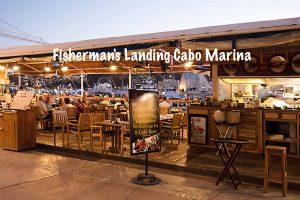 Fishermans-Landing-Cabo