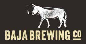 baja-brewing-company-san-jose-logo-2