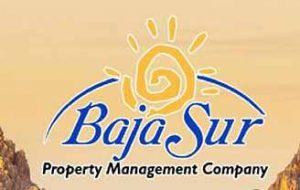 baja-sur-property-management-los cabos