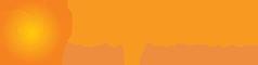 baja-sur-vacation-rentals-logo