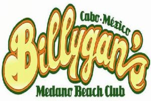 billygans-medano-beach-club-cabo