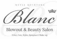 blanc-blowout-salon-cabo-logo