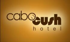 cabo-cush-hotel-cabo-logo