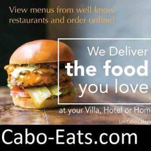 cabo-eats-com-delivery-los-cabos