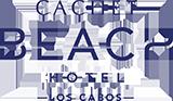 Cachet Beach Hotel Cabo