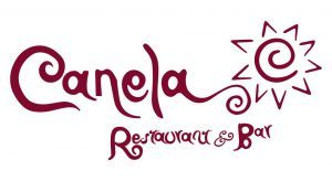 cafe-canela-restaurant-bar-300x164