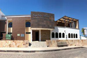 casa-de-la-cultura-Gren-Gonzalez-San-José-del-Cabo