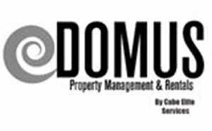 domus-real-estate-cabo-logo