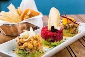 dos-mares-restaurant-cabo-san-lucas-img_028