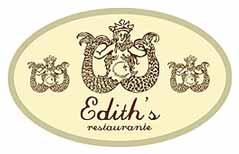 ediths-restaurante-cabo-logo-2