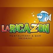 La Ricazon Los Cabos