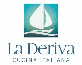 la-deriva-restaurant-logo-2
