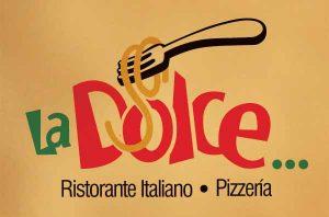 la-dolce-italian-restaurant-logo-1