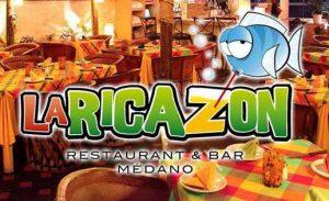 la-ricazon-restaurant-bar-cabo-2