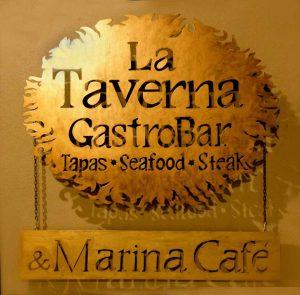 la-taverna-gastrobar-marina-cabo