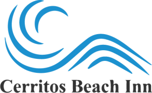cerritos beach inn logo
