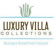 luxury-villa-collections