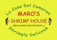 maros-shrimp-house-cabo