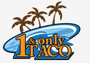 one-and-only-taco-cabo-logo