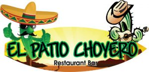 patio-choyero-restaurant