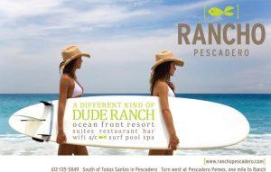rancho pescadero-dude-ranch