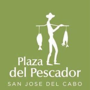plaza-del-pescador-san-jose del cabo