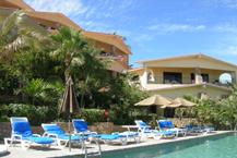 portofino-cabo-san-lucas-pool