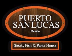 puerto-san-lucas-restaurant