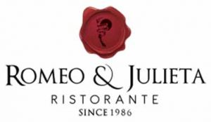 romeo-julieta-restaurant-cabo-logo