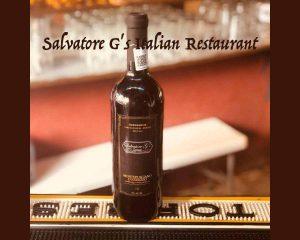 salvatore-g-s-italian-restaurant-2