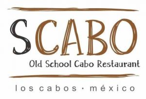 scabo-old-school-restaurant-cabo