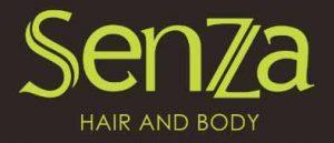 senza-hair-body-salon-cabo-logo