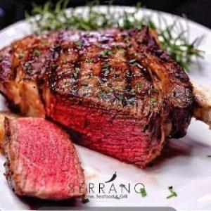 serano-wine-seafood-grill-cabo