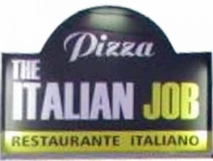 the-italian-job-restaurant-cabo