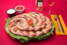 the-shrimp-factory-los-cabos-camaron-para-pelar